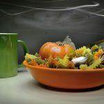 """Menção Honrosa - Brisid Isufi (FCT) """"O jantar"""""""