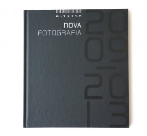 18 – Livro NOVA Fotografia 2009_2013 (5,00€)